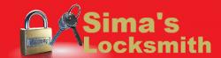 Sima's Locksmith – Locksmith Brooklyn, NY