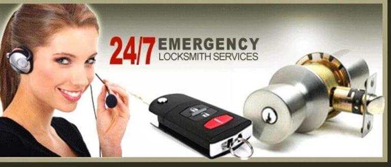 Sima's Locksmith Emergency
