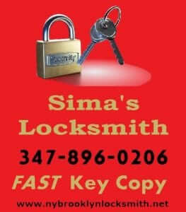 Simas-Locksmith-Brooklyn-NY